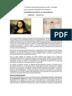 GUIA 21 SEPTIMO III PERIODO.docx