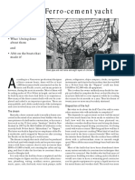 Concrete Construction Article PDF_ Ferro-Cement Yacht