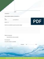 solicitud-de-cambio-de-categoria.pdf