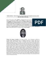 BIOGRAFIAS DE PRESIDENTES.docx