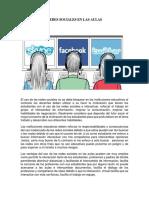 REDES SOCIALES EN LAS AULAS.docx