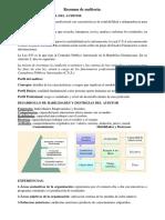 Resumen de auditoria.pdf