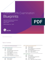 cpa-exam-blueprints-effective-jan-201900000000000000.pdf