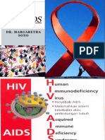 Sosialisasi HIV-AIDS-.ppt