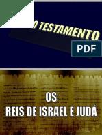 AT BÍBLIA PANORAMA.ppt