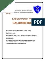 calorimetria lab 7.docx
