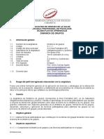 Spa Dinamica de Grupos Para Psicología.