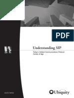 Understand SIP