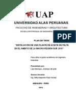 caratula, indice, bibliografía y anexo.doc
