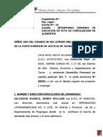 ALIMENTOS LIDIA.docx