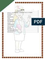 cancer del cuello uterino y dengue.docx