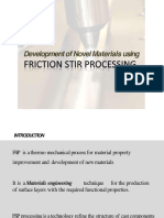 5.frictionstirprocessing