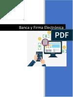 Banca y firma electrónica .docx