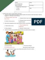 SOAL PTS TEMA 7 SUB 2 DAN 3 - WEBSITEEDUKASI.COM.docx