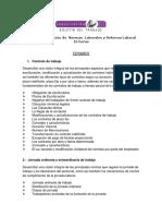 Curso Actualización de  Normas  Laborales y Reforma Laboral 16 horas.docx