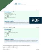QB-2014-Math-SL-6.pdf