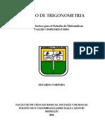 01. CORDOBA - TRIGONOMETRIA 2016.pdf