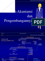 2.Sistem Akuntansi (Perorangan).ppt