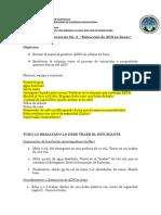 Practica 6 Extracción de Adn 2016 (1)