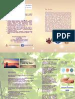 master 2 lite.pdf