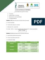 CALCULO DEL PERSONAL DE ENFERMERIA.docx