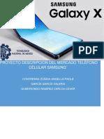 TELEFONO CELULAR SAMSUNG.docx