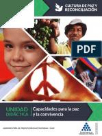 PDF-U1-CPR Diplomado construcción de paz L1.pdf