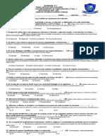 59259208-Examen-de-Diagnostico-de-Segundo-de-Fcye.docx