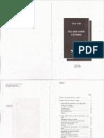 Frank Smith- Para darle sentido a la lectura.pdf