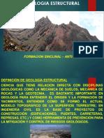 002_GEOLOGIA_ESTRUCTURAL_SEGUNDA_LECCION_APOYO (1).pptx