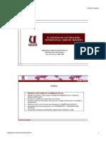 3. ESTUDIO TECNICO.pdf