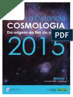 MODULO-1- A História da Cosmologia.pdf
