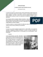indice energetico pequeño negocio.docx