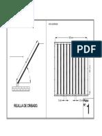 1. Cribado.pdf