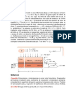 problema 3.3.docx