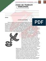 analogias5TO.doc
