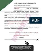 4_DECLARACAO DE RENDA MEMBRO DA FAMILIA SEM RENDIMENTOS maior de 18 anos.pdf