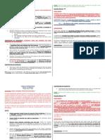 PAROLE EVIDENCE RULE digests.docx
