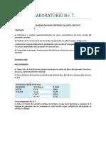 laboFEO.docx