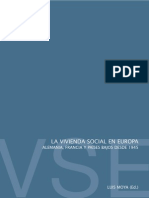 Libro 2008 Jornadas Granada Versin Publicada