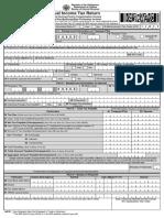 1700 Jan 2018 ENCS v6.pdf