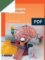 El_Cerebro_Estresado_-DRR.pdf