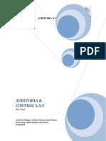 IFAC-SMPC-Guia-Control-Calidad-3.-Edicion-2011-Updated-Layout-convertido.docx