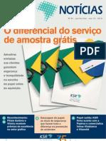 PDF Revista2