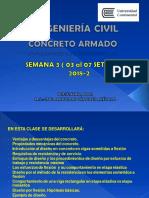 03) CONCRETO ARMADO SEMANA 3 revnasa.pdf