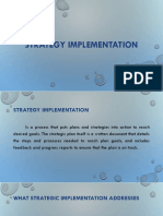 Strategy-Implementation.pptx