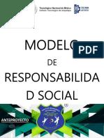 Modelo-de-Responsabilidad-Social-Universitaria.docx