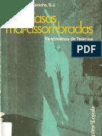 Casas mal assombradas - Padre Edvino Friderichs.pdf