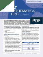 185689945-Pat-Maths.pdf