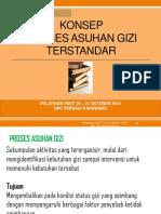 1. Kamis - Konsep PAGT-DPC Persagi Karawang.ppt